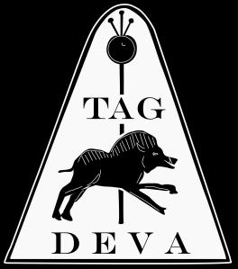TAG Deva logo2