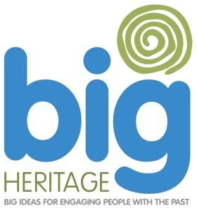 Big-Heritage-Logo-Master