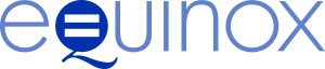 Equinox-281-tint